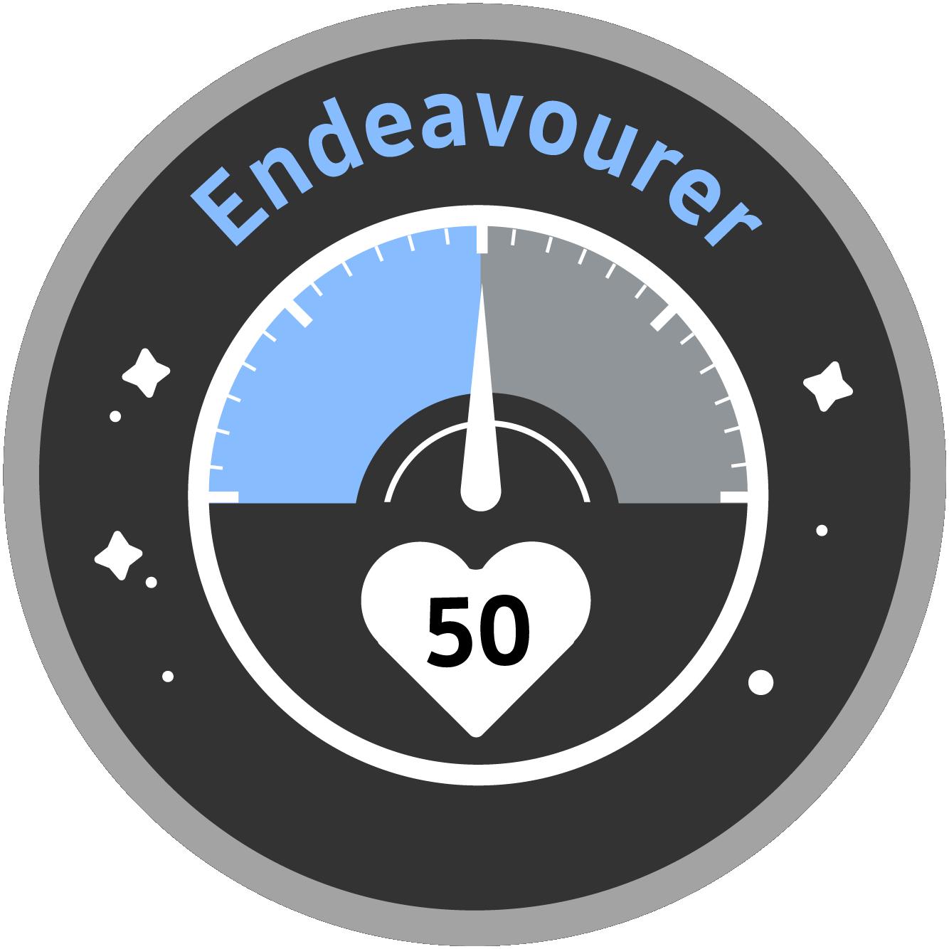 Endeavourer
