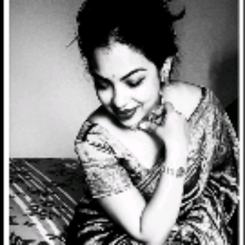 Priya1