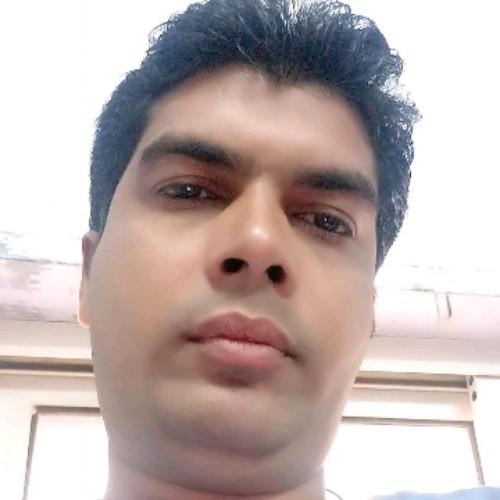 JamshedIstiyakAlam