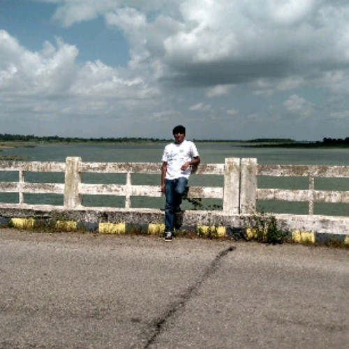 Bharath1