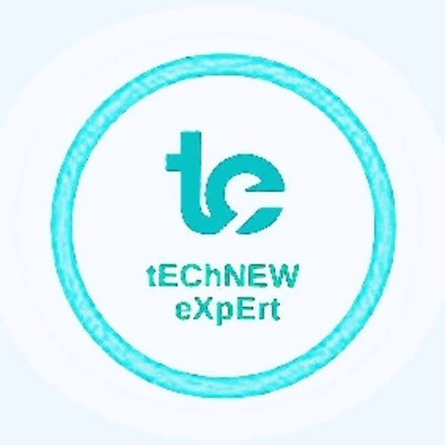 TechnewExpert