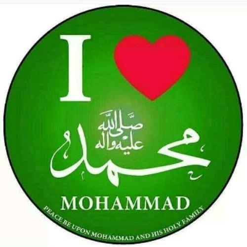 MohammadRafiq786