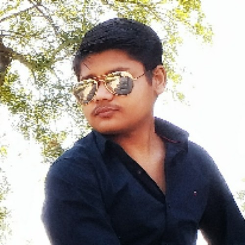 PranavSharma
