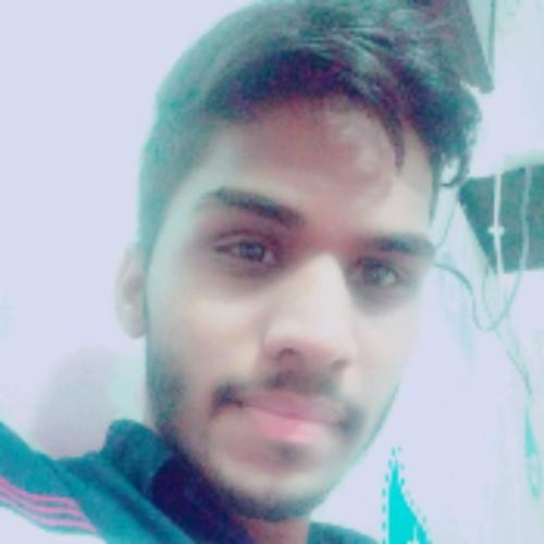 rahulsinghal