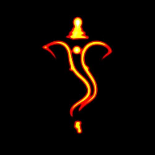 BasavarajH