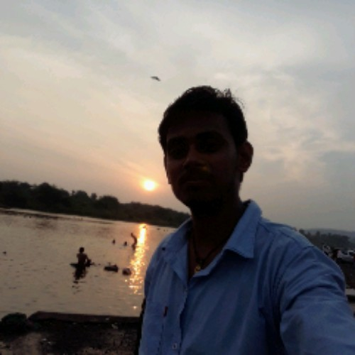 schaudhary