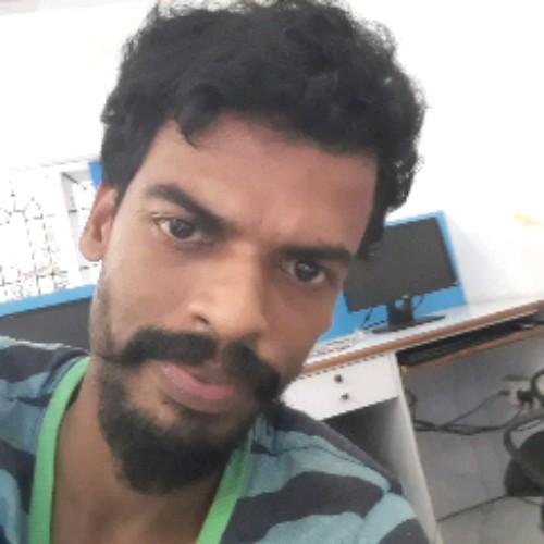 AbhilashMadathil
