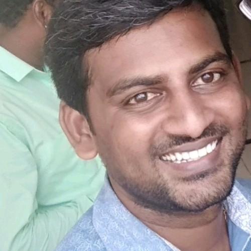 Thangaduraiselvam