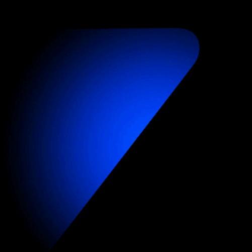 j7101