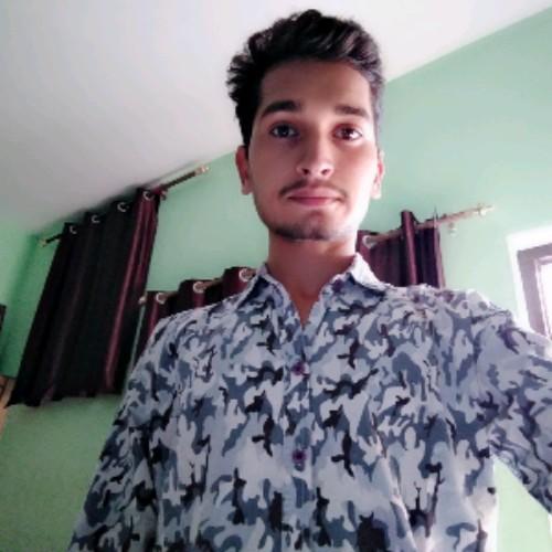 Deepakj