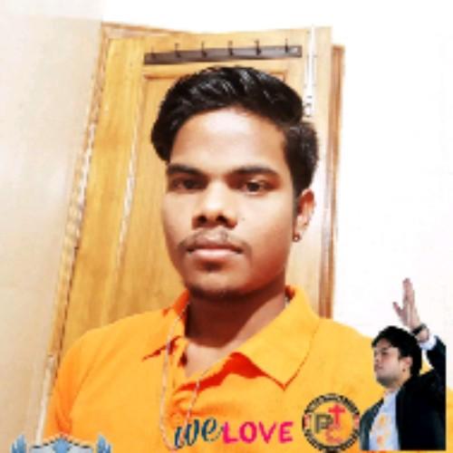 ManishBarla