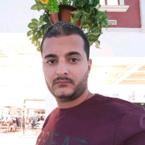 Mohamed4asil