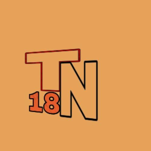 Tech18News