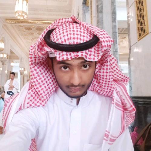 Qasim2000