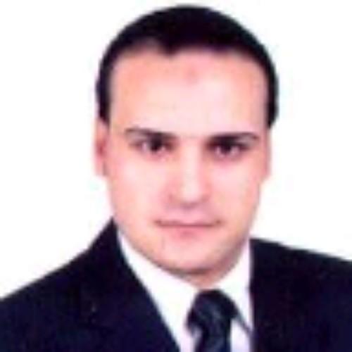 HossamAlganainy