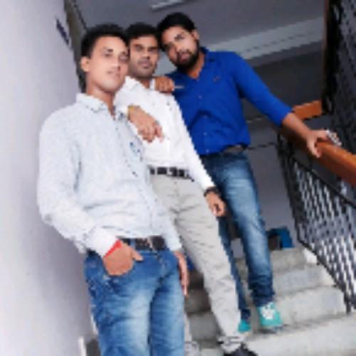 Madhurendra