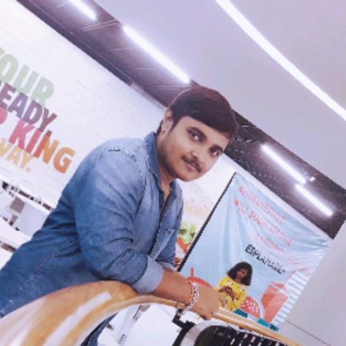 AtishSubudhi