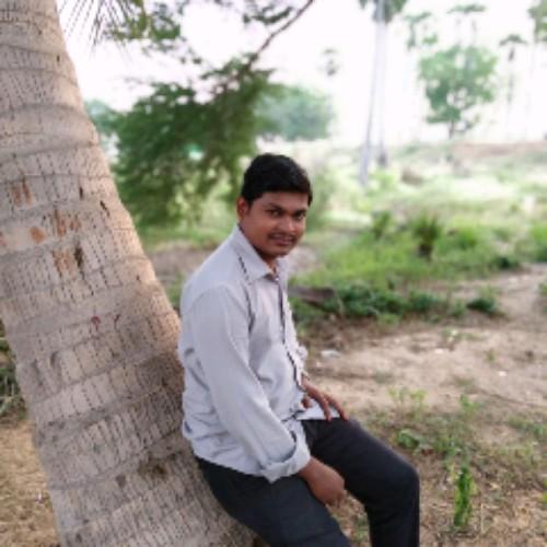 ManikandanR