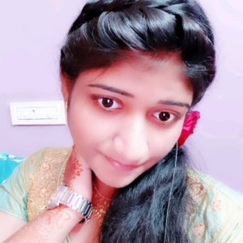 bhanu1