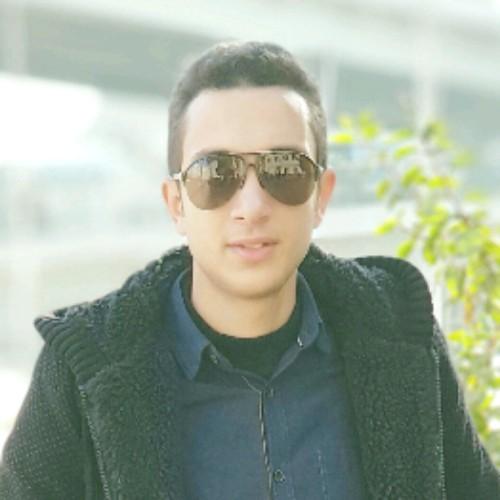 AhmedSouhail