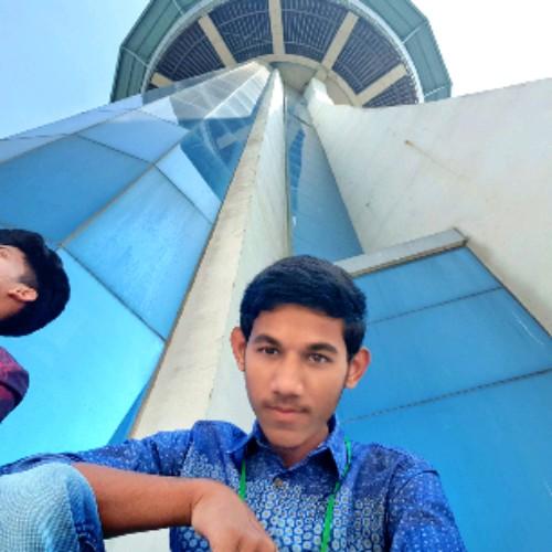 Imran79