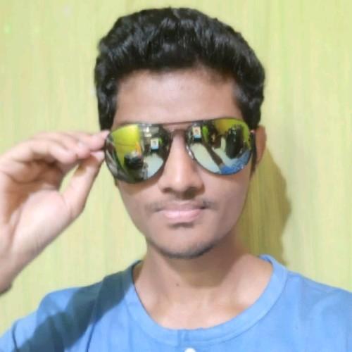 Arjun11