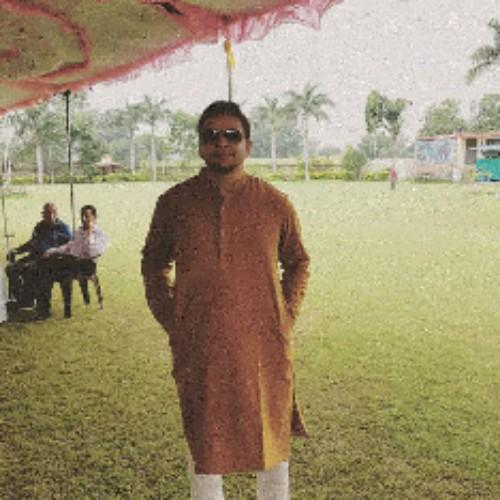 Ashutosh212