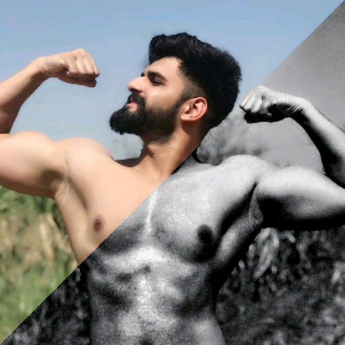 AyushRajput