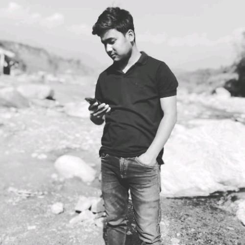 Rajibmangar