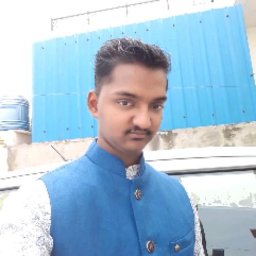 PrateekRaj