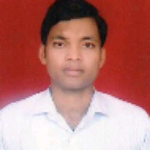 RajeevGangwar