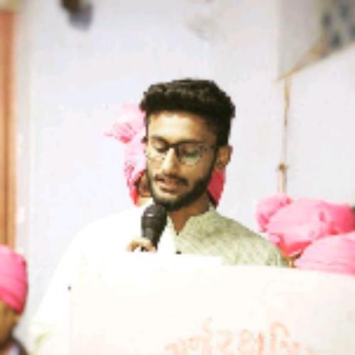 Bhavya11