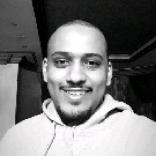 mohammadshuwaiee