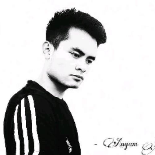 AngamZ