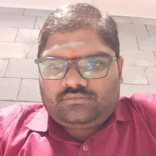 Aasrith