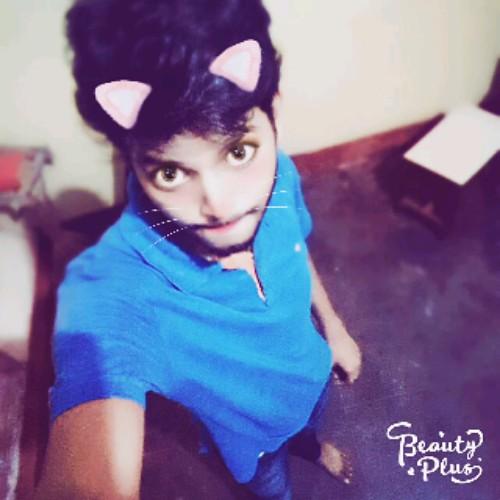 Gautam1