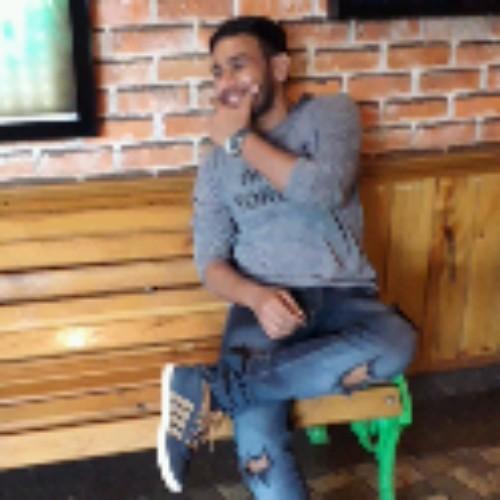 Rohit2272