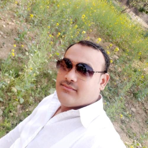 shahbaazkhan