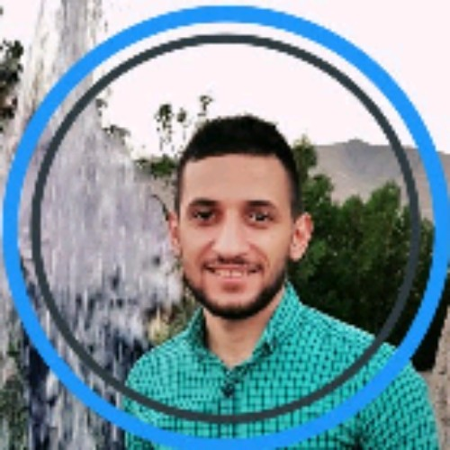AliMajeed