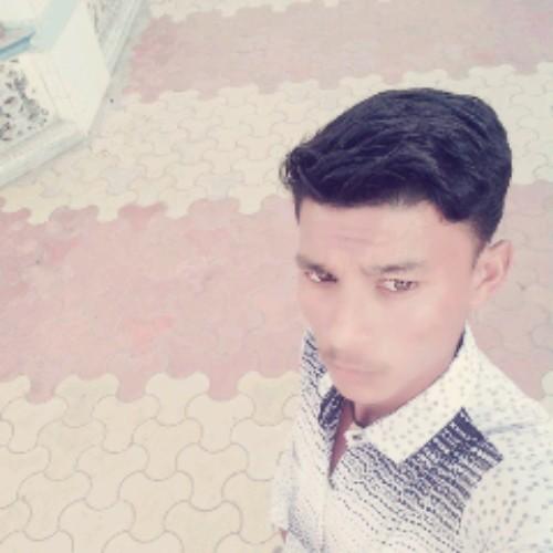 bhavsinghkuwariya