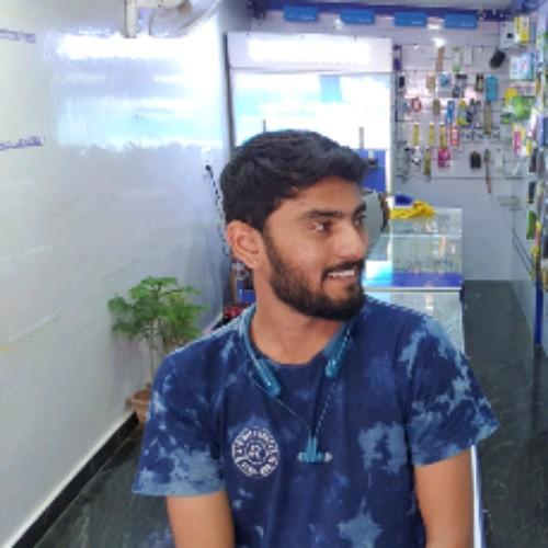 NandhuRana