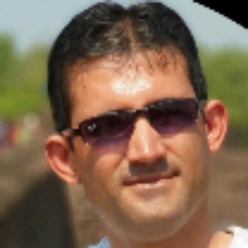 sunilanajwala