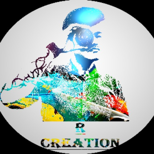 Rcreationn