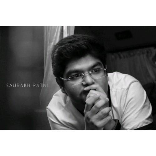 saurabh_patni