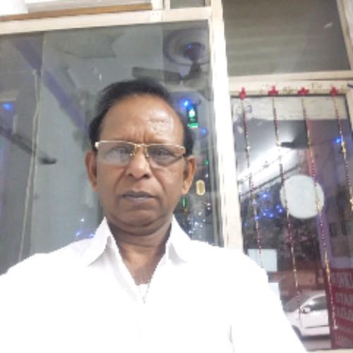 BhanChand