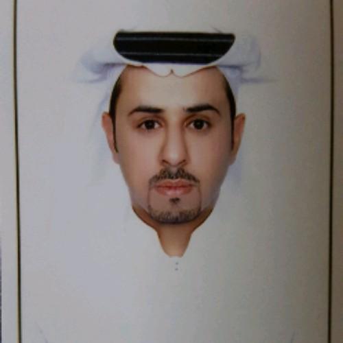 AbdulazizSMQ