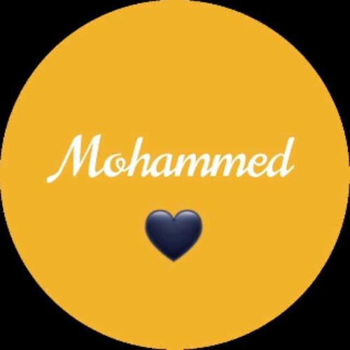 Mohammed750