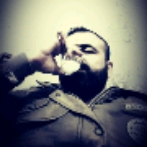 ابوالحسن1