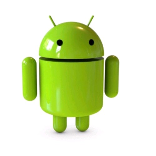 androidguru