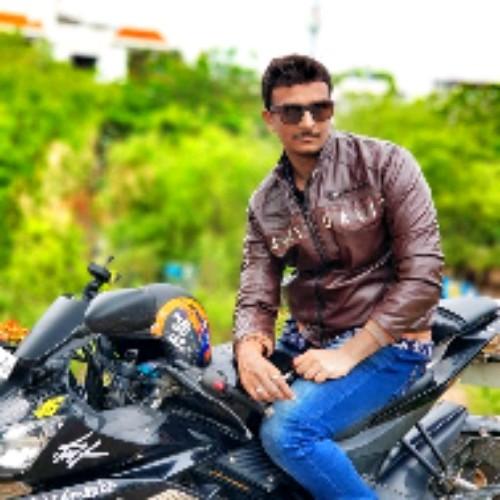 Vivek126
